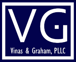 Houston Criminal Defense Law Firm Vinas & Graham