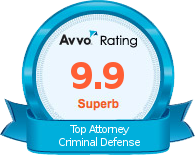 drug-defence-attorney-athens9_9