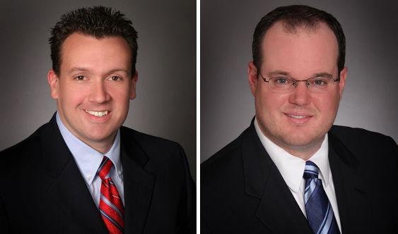Houston Criminal Law Firm of Vinas & Graham