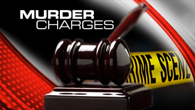 Murder Charges