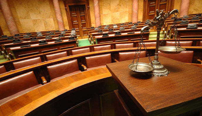Attorneys in Houston