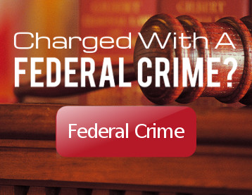 Federal Charge
