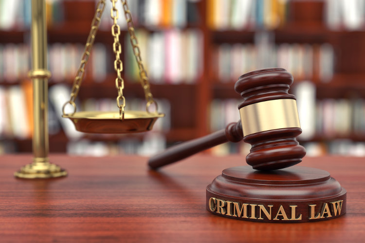 best criminal defense attorney