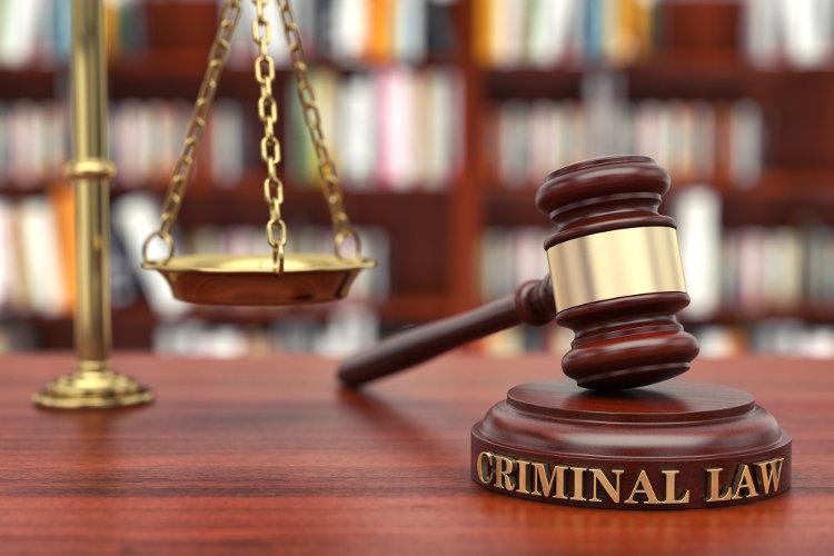 Image result for criminal defense attorney