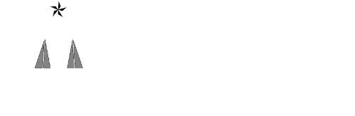 Texas College State Bar
