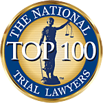 Vinas & Graham Top 100 Trial Lawyers