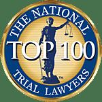 Vinas & Graham Top 100 Trial Lawyers