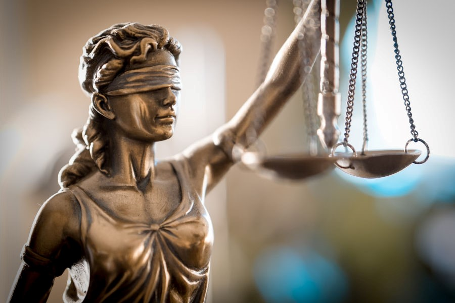 Can-You-Be-Prosecuted-For-The-Same-Crime-Twice